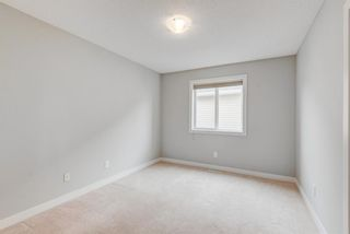 Photo 26: 572 Cougar Ridge Drive SW in Calgary: Cougar Ridge Detached for sale : MLS®# A1143842
