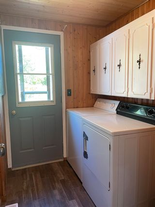 Photo 12: 799 Woodlawn Drive in Shelburne: 407-Shelburne County Residential for sale (South Shore)  : MLS®# 202114438