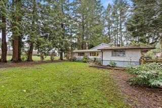 Photo 22: 13288 65A Avenue in Surrey: West Newton House for sale : MLS®# R2557429