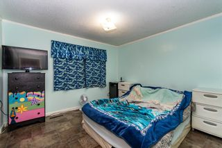 """Photo 14: 20 52604 YALE Road in Rosedale: Rosedale Popkum House for sale in """"MOUNT CHEAM MOBILE HOME PARK"""" : MLS®# R2604762"""