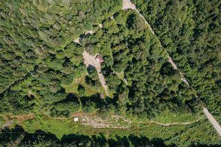 "Photo 7: 146 DOGHAVEN Lane in Squamish: Upper Squamish Land for sale in ""Upper Squamish"" : MLS®# R2602949"