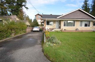 Photo 15: 2596 PARKVIEW Street in Abbotsford: Abbotsford West 1/2 Duplex for sale : MLS®# R2412777