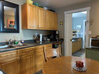 Photo 38: 1460 Wild Cherry Terr in : Isl Gabriola Island House for sale (Islands)  : MLS®# 865530