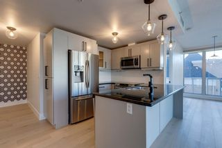 Photo 4: 607 817 15 Avenue SW in Calgary: Beltline Apartment for sale : MLS®# A1147483