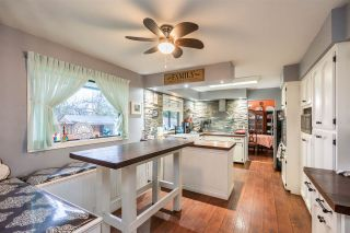Photo 6: 33255 HAWTHORNE Avenue: House for sale in Mission: MLS®# R2535311