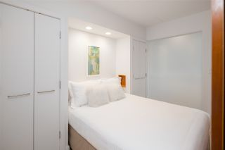 """Photo 18: 401 1072 HAMILTON Street in Vancouver: Yaletown Condo for sale in """"The Crandrall"""" (Vancouver West)  : MLS®# R2598464"""