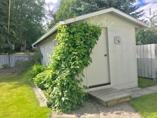 """Photo 18: 2925 WAYNE Street: Pinecone House for sale in """"PINECONE"""" (PG City West (Zone 71))  : MLS®# R2392513"""