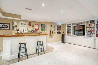 Photo 30: 2442 Millrun Drive in Oakville: West Oak Trails House (2-Storey) for sale : MLS®# W5395272