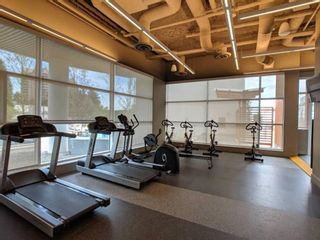 """Photo 27: 1907 530 WHITING Way in Coquitlam: Coquitlam West Condo for sale in """"Brookmere"""" : MLS®# R2607597"""
