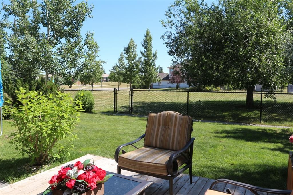 Main Photo: 16 Shawbrooke Park SW in Calgary: Shawnessy Detached for sale : MLS®# A1108326