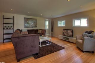 Photo 6: 621 Roanoke Avenue in Kelowna: Other for sale : MLS®# 10030638