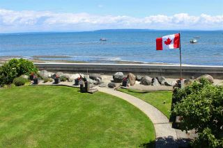 "Photo 6: 126 CENTENNIAL Parkway in Delta: Boundary Beach House for sale in ""BOUNDARY BEACH"" (Tsawwassen)"