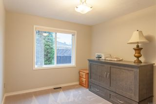Photo 22: 1046 Miraloma Dr in : PQ Qualicum Beach House for sale (Parksville/Qualicum)  : MLS®# 863759