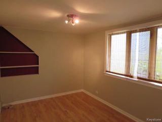 Photo 12: 55 Champlain Street in Winnipeg: Norwood Residential for sale (2B)  : MLS®# 1618004