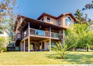 Photo 47: 125 Scimitar Bay NW in Calgary: Scenic Acres Detached for sale : MLS®# A1129526