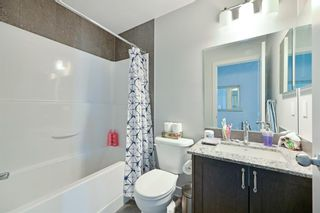 Photo 20: 870 Nolan Hill Boulevard NW in Calgary: Nolan Hill Row/Townhouse for sale : MLS®# A1096293