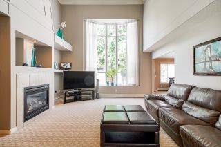 """Photo 13: 14519 74A Avenue in Surrey: East Newton House for sale in """"Chimney Heights"""" : MLS®# R2603143"""