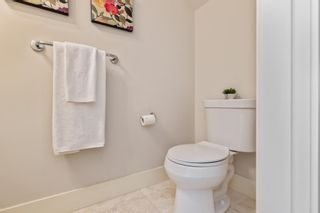 Photo 18: 107 4438 ALBERT STREET in Burnaby: Vancouver Heights Townhouse for sale (Burnaby North)  : MLS®# R2576268