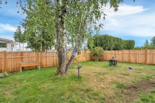 Photo 29: 515 S Birch St in : CR Campbell River Central House for sale (Campbell River)  : MLS®# 877937