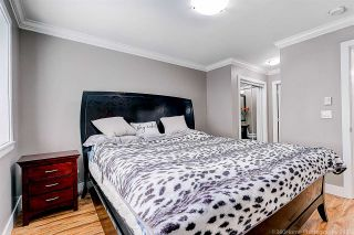 """Photo 16: 8 6383 140 Street in Surrey: Sullivan Station Townhouse for sale in """"Panorama West Village"""" : MLS®# R2570646"""