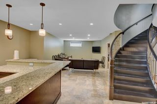 Photo 37: 8021 Wascana Gardens Crescent in Regina: Wascana View Residential for sale : MLS®# SK867022