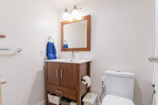 Photo 24: 1008 1060 ALBERNI Street in Vancouver: West End VW Condo for sale (Vancouver West)  : MLS®# R2621443