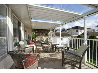 """Photo 35: 31452 JEAN Court in Abbotsford: Abbotsford West House for sale in """"Bedford Landing"""" : MLS®# R2012807"""