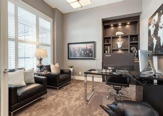 Photo 11: 41 Waters Edge Drive: Heritage Pointe Detached for sale : MLS®# A1149660