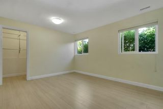 Photo 30: 1848 HAVERSLEY Avenue in Coquitlam: Central Coquitlam House for sale : MLS®# R2589926