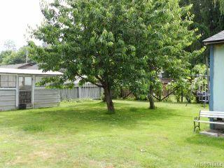 Photo 14: 150 Beech Ave in DUNCAN: Du East Duncan House for sale (Duncan)  : MLS®# 578464