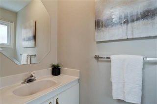 Photo 18: 8 Durness Avenue in Toronto: Rouge E11 House (2-Storey) for sale (Toronto E11)  : MLS®# E4273198
