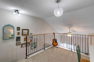 Photo 24: 2356 70 Glamis Drive SW in Calgary: Glamorgan Apartment for sale : MLS®# A1141752