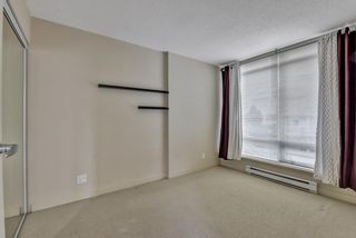 Photo 4: 609 8280 LANSDOWNE Road in Richmond: Brighouse Condo for sale : MLS®# R2573633