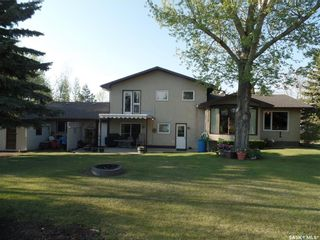 Photo 25: 102 Hill Avenue in Cut Knife: Residential for sale : MLS®# SK846469