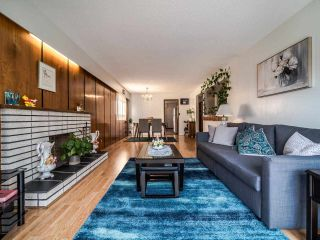 Photo 7: 4755 BEATRICE Street in Vancouver: Victoria VE House for sale (Vancouver East)  : MLS®# R2554309
