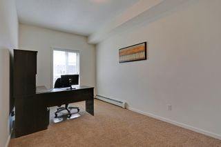 Photo 10: 1411 279 Copperpond Common in Calgary: Apartment for sale : MLS®# C4007835