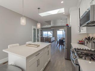 Photo 11: 125 Royal Pacific Way in : Na North Nanaimo House for sale (Nanaimo)  : MLS®# 875634