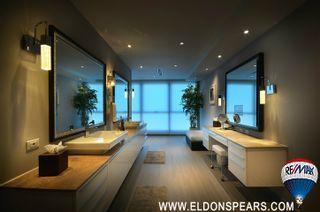 Photo 9: Luxury Penthouse in Q Tower, Panama City, Panama