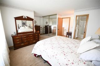 Photo 14: 98 Aldgate Road in Winnipeg: River Park South Residential for sale (2F)  : MLS®# 202112709