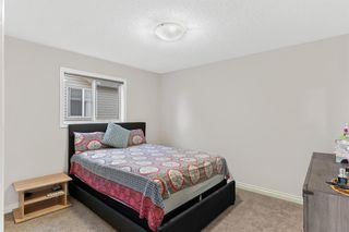Photo 22: 240 Hawkmere Way: Chestermere Detached for sale : MLS®# A1147898