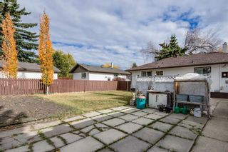 Photo 29: 31 Galway Crescent SW in Calgary: Glamorgan Detached for sale : MLS®# A1041053