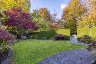 Photo 2: 6768 MAPLE Street in Vancouver: Kerrisdale House for sale (Vancouver West)  : MLS®# R2513483