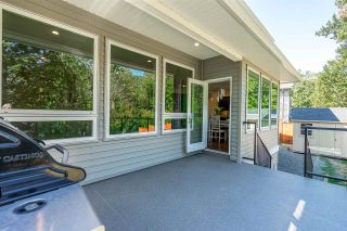 Photo 26: 2468 WHATCOM Road in Abbotsford: Abbotsford East House for sale : MLS®# R2462919