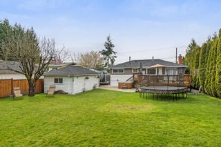 Photo 21: 5896 179 Street in Surrey: Cloverdale BC House for sale (Cloverdale)  : MLS®# R2252561