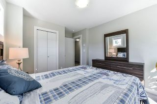 Photo 35: 6 6388 140 Street in Surrey: Sullivan Station Townhouse for sale : MLS®# R2517771