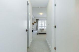 Photo 20: 32 3 Elsie Lane in Toronto: Dovercourt-Wallace Emerson-Junction House (3-Storey) for sale (Toronto W02)  : MLS®# W5295078