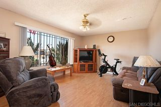 Photo 7: MIRA MESA House for sale : 4 bedrooms : 8055 Flanders Dr in San Diego