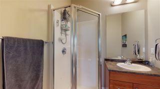 Photo 10: 11719 98A Street in Fort St. John: Fort St. John - City NE House for sale (Fort St. John (Zone 60))  : MLS®# R2362592