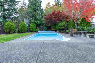 "Photo 19: 3043 CASSIAR Avenue in Abbotsford: Abbotsford East House for sale in ""Glenridge/McMillan"" : MLS®# R2413862"