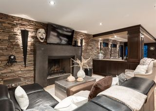 Photo 21: 2724 Signal Ridge View SW in Calgary: Signal Hill Detached for sale : MLS®# A1142621